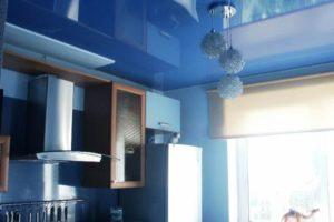 кухня 5 кв.м фото 4