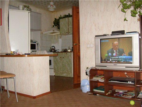 маленькая кухня в хрущевке фото 6