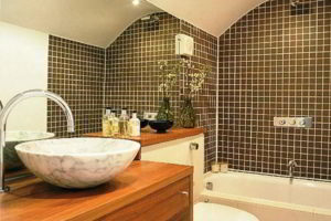 малогабаритная ванная фото 10