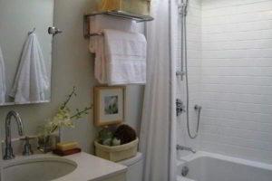малогабаритная ванная фото 11