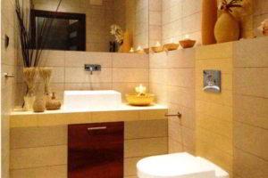 малогабаритная ванная фото 12
