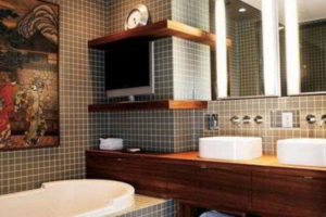 малогабаритная ванная фото 13