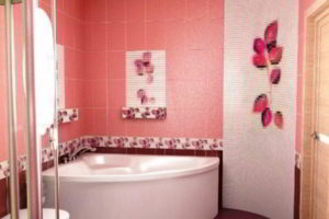 малогабаритная ванная фото 14