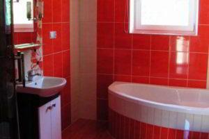 малогабаритная ванная фото 16