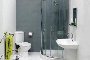 малогабаритная ванная фото 17