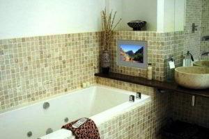 малогабаритная ванная фото 22