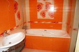 малогабаритная ванная фото 29