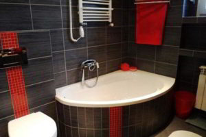 малогабаритная ванная фото 35