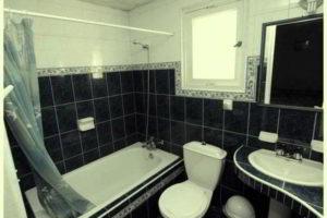 малогабаритная ванная фото 36