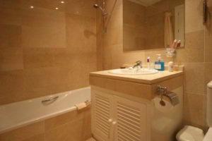 малогабаритная ванная фото 37
