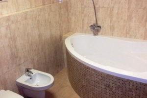 малогабаритная ванная фото 39