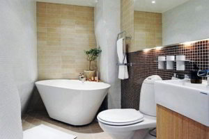 малогабаритная ванная фото 44