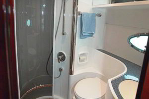 ванная с туалетом 3 кв. м фото 38