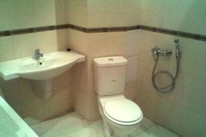 дизайн ванной в хрущевке фото 23