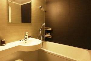 дизайн ванной в хрущевке фото 43