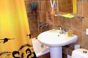дизайн ванной в хрущевке фото 55