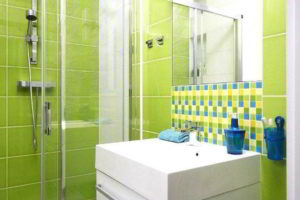дизайн ванной в хрущевке фото 58