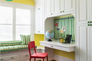 интерьер комнаты для мальчика фото 11