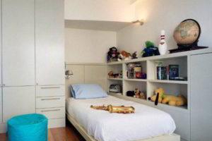 интерьер комнаты для мальчика фото 24