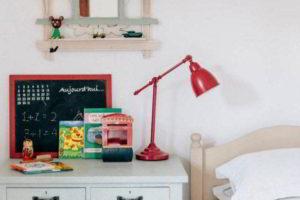 интерьер комнаты для мальчика фото 36