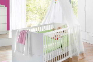 комната для малыша фото 10