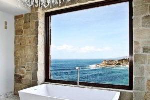 люстра в ванной фото 61