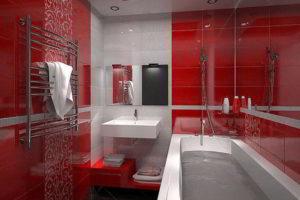 ванная комната 3 кв.м фото 18