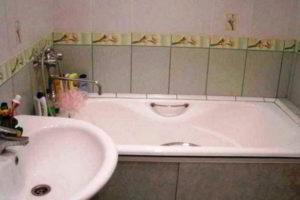 ванная комната 3 кв.м фото 19