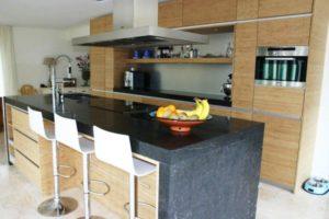 остров на кухне фото 46