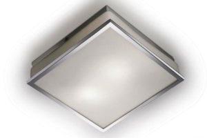 потолочные светильники для ванной комнаты фото 47