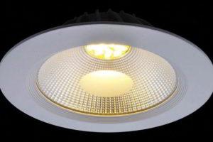 потолочные светильники для ванной комнаты фото 53