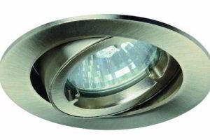 потолочные светильники для ванной комнаты фото 59