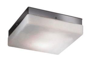 потолочные светильники для ванной комнаты фото 61