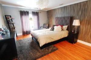 современная спальня фото 52