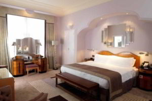 современная спальня фото 73