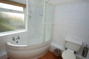 угловая ванна фото 42