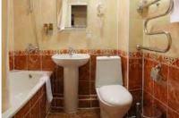 дизайн маленькой ванной комнаты совмещенной с туалетом 3 кв.м фото
