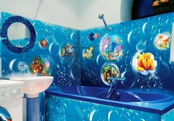 ванная в хрущевке фото 11