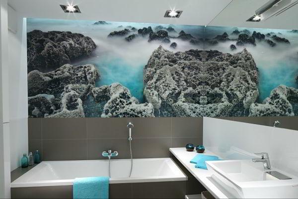 ванная в хрущевке фото 12