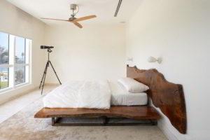 минимализм в спальне фото 58