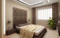 спальня в современном стиле дизайн фото