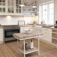 скандинавские кухни фото 26