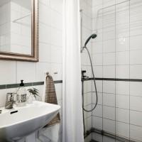 скандинавский стиль в интерьере малогабаритных квартир фото 20