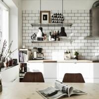 скандинавский стиль в интерьере малогабаритных квартир фото 22