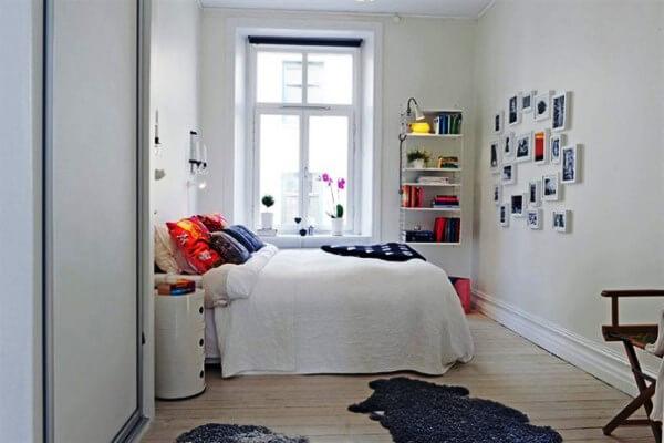 скандинавский стиль в интерьере малогабаритных квартир фото 9