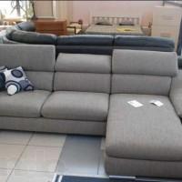 итальянская мягкая мебель для гостиной фото 12