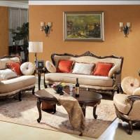 итальянская мягкая мебель для гостиной фото 9