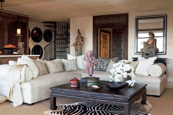 классическая мягкая мебель для гостиной фото из китая