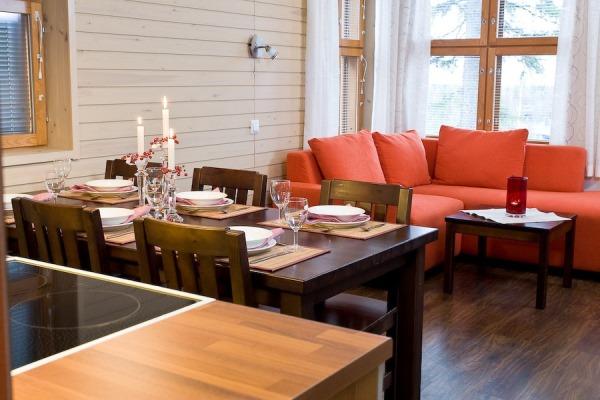 красивая мягкая мебель для гостиной фото