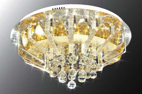 люстры светодиодные потолочные с пультом фото 4